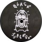 Shir Khan Presents Black Jukebox 01