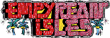 Empyrean isles/